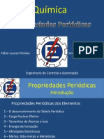 ECA-07.ppt