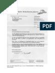 """""""Bauverein Rheinhausen e. G."""" an Herrn Kaluza - 23. Mai 2013.pdf"""