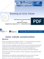 drawing-an-ionic-volute-1206202977966249-2