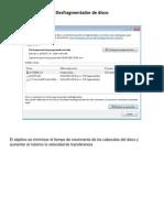 Desfragmentador de disco.docx