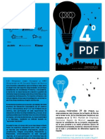 19923-4toMiniMarket-folleto4