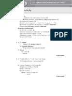 Unit2topic4 Examzone Ms
