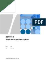 GBSS13.0 Basic Feature Description V1.3(20110620)