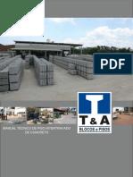 Manual_Tecnico_Pisos_2010.pdf