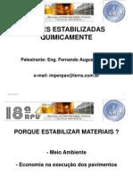 Bases Estabilizadas quimicamente - Fernando Augusto Junior.pdf