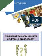 etapasdeldesarrollohumano-120810152723-phpapp01