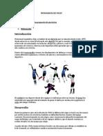 MONOGRAFIA DE VOLEY.docx