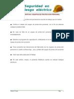 CasoSemana5(3).doc
