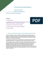 Ventajas y desventajas de los equipos de trabajo individuales y organizacionales.docx