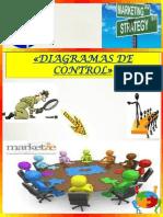 4ta. unidad de Tecnicas de Programación y Control..pptx