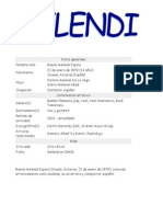 142740885-Melendi-Biografia