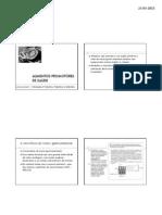 Introduction to probiotics and prebiotics