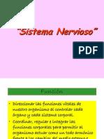 SN (Neurobiología 2013)