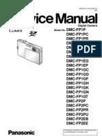 DMC-FP1.pdf