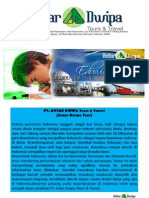 tour and travel.ppt