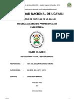 CASO CLINICO GINECO 2013.docx