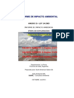 amb exploracion salinita sureste11conlock.pdf