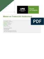 UAB-programa1536_es.pdf