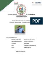 LA EMPRESA CONSTRUCTORA BAJO EL.docx
