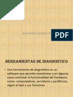 Herramientas de diagnostico.pptx