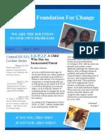 APFC Newsletter Issue 2 Final
