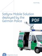 f6 Ge Satcom Mobile Case Study Low