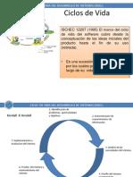 iciclosdevida-100926185552-phpapp01