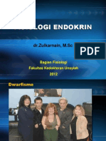 Fisiologi Endokrin Blok 15