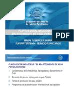 Seminario Desalinizacion Magaly Espinoza.pdf