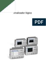 Analizador logico_transparencias_add.pdf