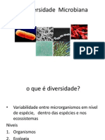 Microbiologia Aula 4