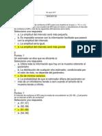 quiz_1[1]