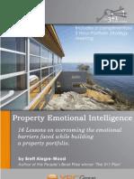 3+1planseries-propertyemotionalIntelligence-brettalegrewood