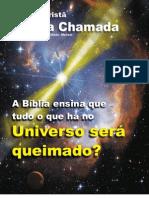 Revista_Junho de 2012