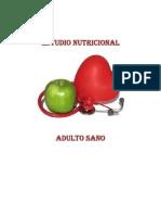 Dieta clinica mayo pdf libro