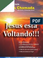 Revista_Maio de 2012