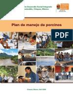 Escuela de Promotores de Campo PLAN DE MANEJO DE PORCINOS.pdf