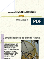 Sesion3-1-Banda Ancha.ppt