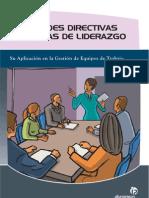 978-84-96578-27-2-Habilidades Directivas