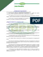 06.- ANOMALIAS EN PETRÓLEOS PARAFINICOS