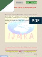 IJMRA-MIE1126