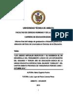EB-173.pdf