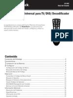 Radio+Shack+TV,DVD,Decodificador+1500302 (1)