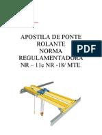 apostiladeponterolante-120721170637-phpapp02