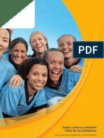 femalfootballplayerbooklet_5fes_5fweb