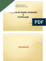 SGA-ISO-14000_18694