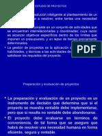 proyectos 2012a