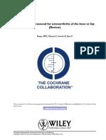 US Cochrane.pdf
