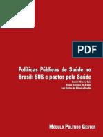 POLITICADe SAUDE-PUBLICAUnidade_4.pdf