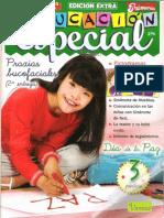 Educación Especial Nro7